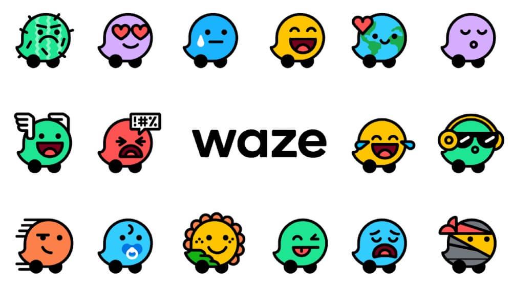 [Перевод] История Waze: от бессмыслицы до миллиардной компании