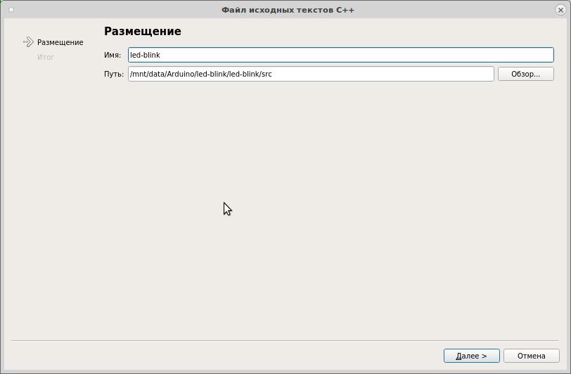 Работа qt программист удаленно вакансия удаленная работа в москве от прямых работодателей