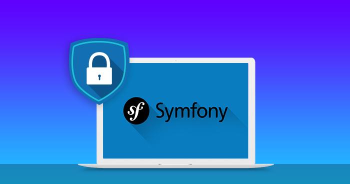 SensioLabs закрыла множественные уязвимости во всех поддерживаемых версиях Symfony