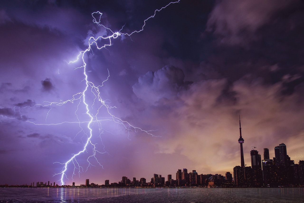 Убытки, поломки, простои последствия аварийного отключения электричества и способы их нивелировать