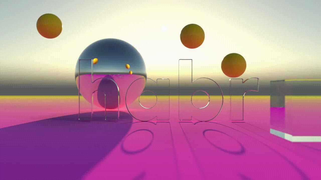 Краткая история 3D в видео-играх