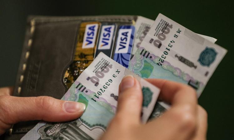 Как получить кредит в китаи получить кредит в г тюмень