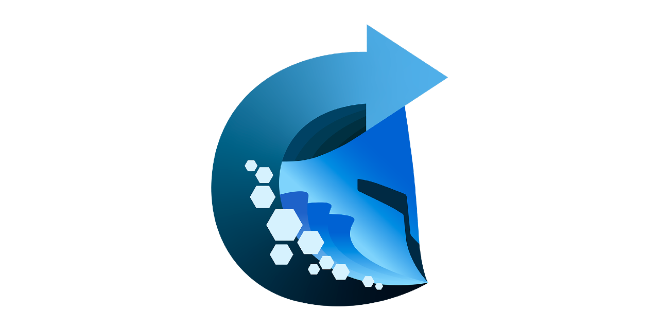 HelmWave v0.5.0  GitOps для твоего Kubernetes
