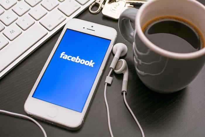 [Перевод] Facebook слишком огромен чтобы управлять самим собой