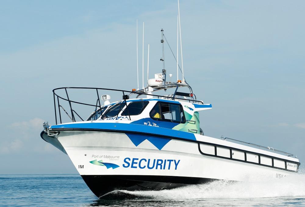 9 лучших практик по обеспечению безопасности в Kubernetes