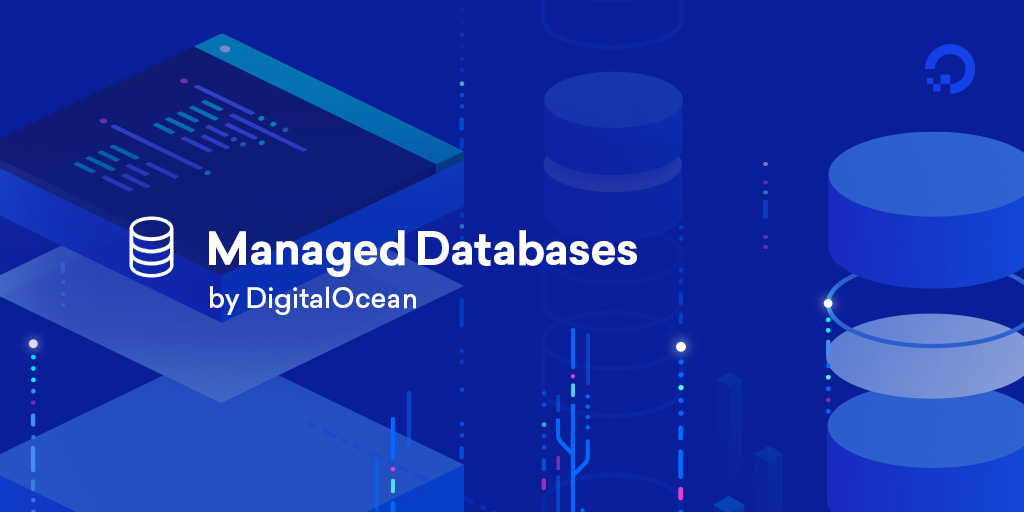 Working with the Managed Databases service from Digital Ocean in ...