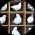 Голубиная сортировка :: Pigeonhole Sort