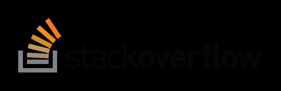 [Перевод] Stack Overflow сливает e-mail адреса пользователей