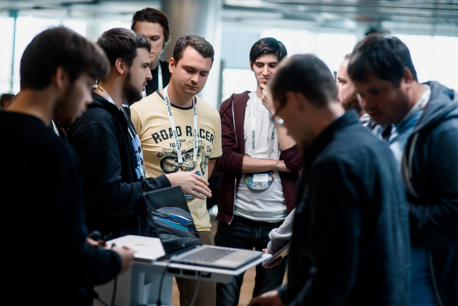 Материалы с android-митапа: инструменты для автотестов | Yandex Mapkit 3 | дизайн приложений | Server Driven UI