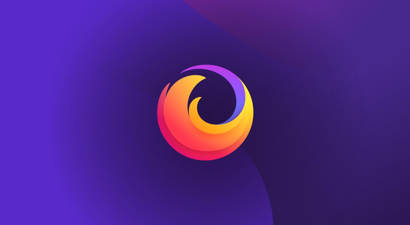 В следующем обновлении Firefox появится функция сетевого разделения