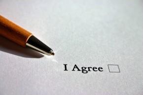 Почему я не подписываю соглашения о неконкуренции