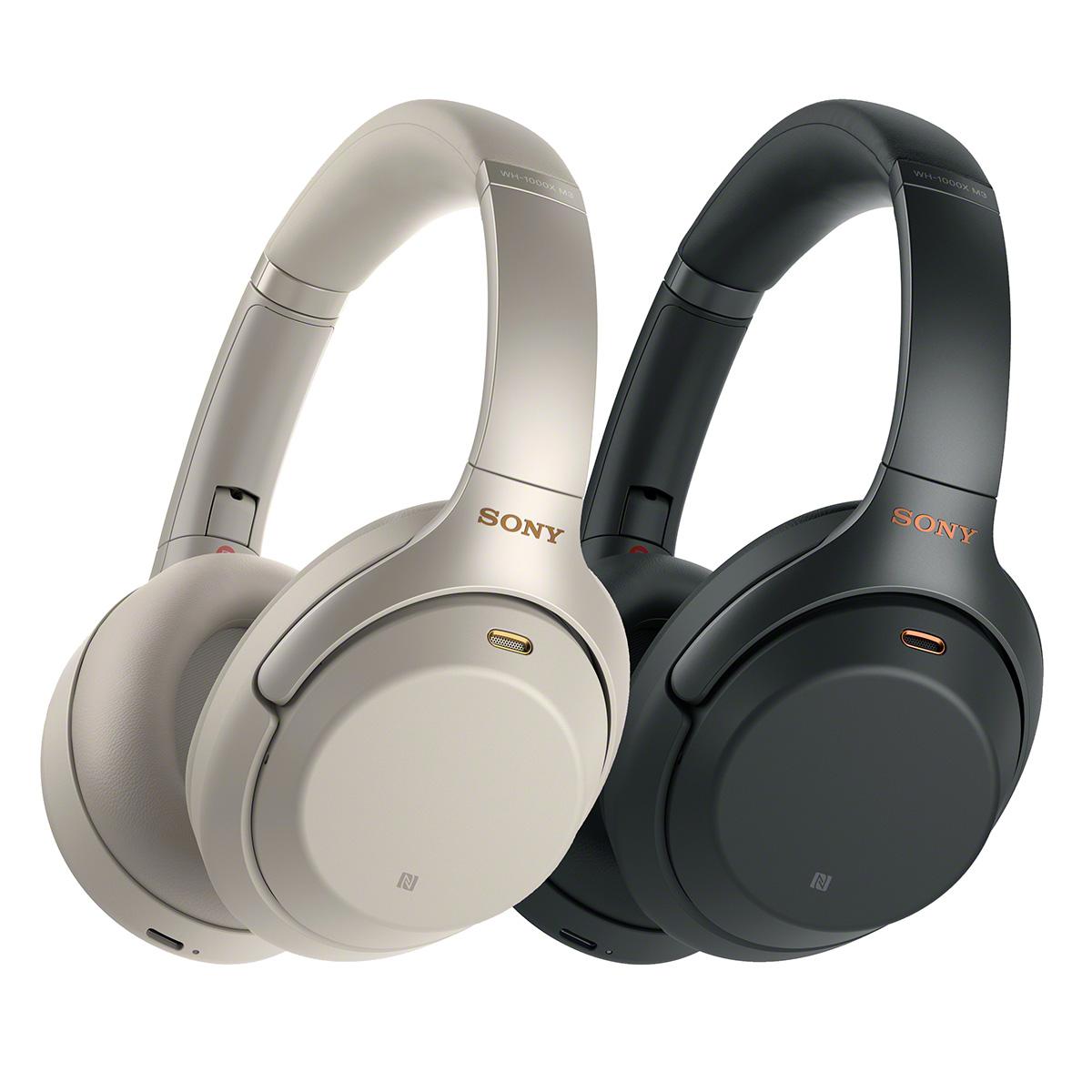 Sony WH-1000XM3 — лучшие беспроводные наушники    Хабр 5b6f046202fad