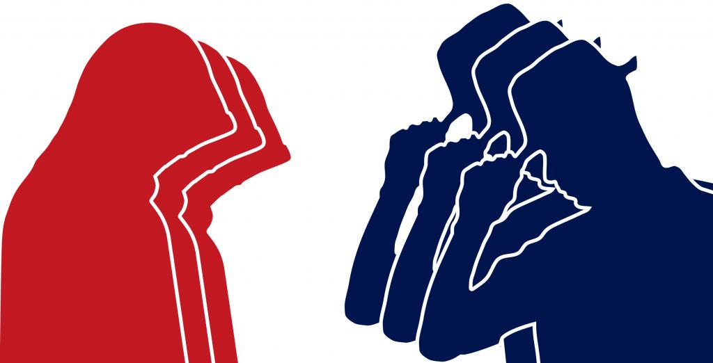 Red Teaming — комплексная имитация атак. Методология и инструменты