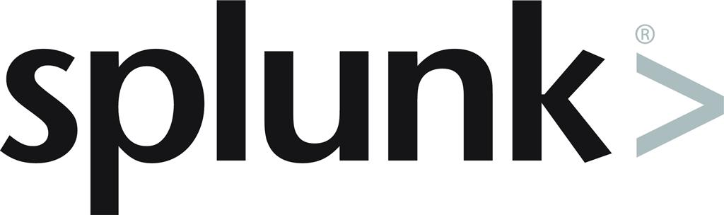 Splunk Universal Forwarder in the Docker as a system logs gatherer