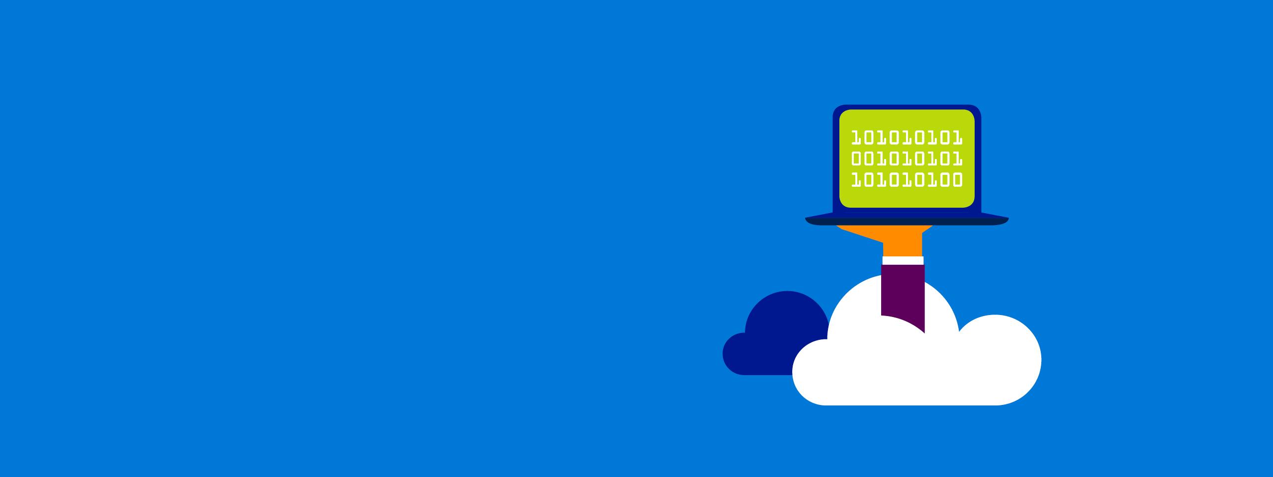 Развертываем Parallels RAS в Microsoft Azure за полчаса