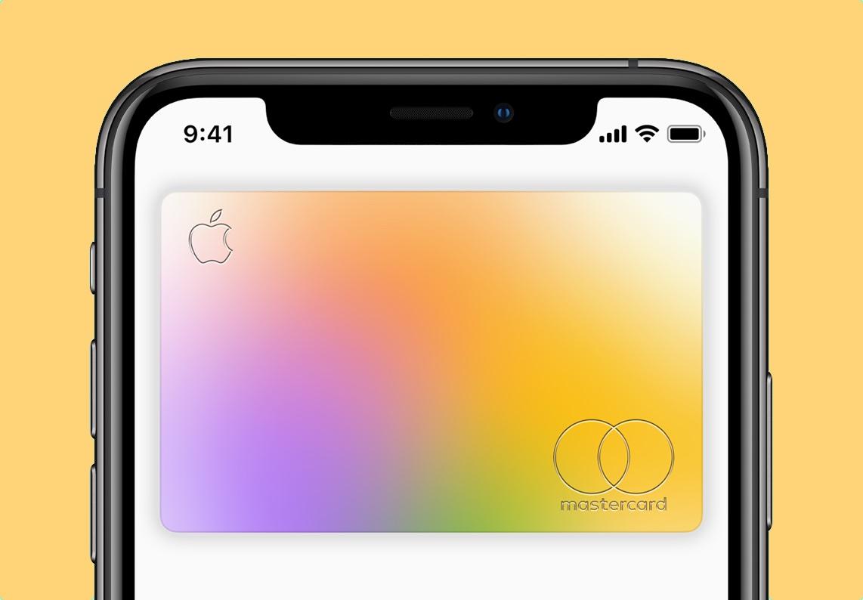 Apple Card работает сджейлбрейком наiOS 12.4, ноне должна