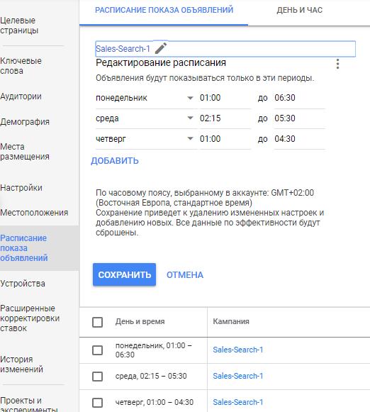 Не показываются объявления на поиске Google/Яндекса: 15 возможных причин