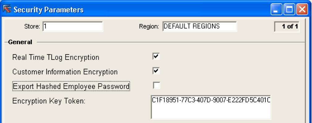 config_key