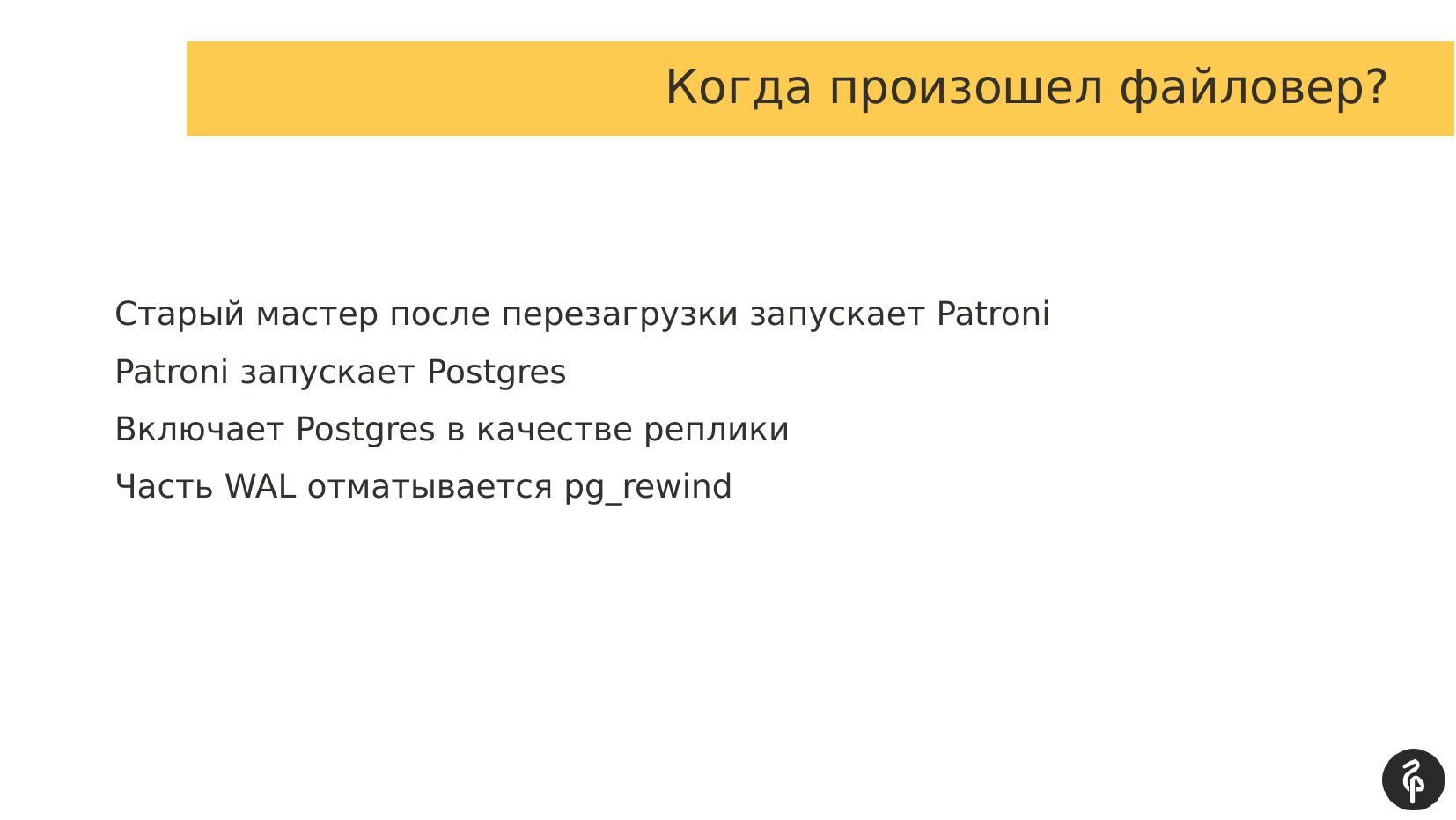 eomfrr-aeo3wg2_tuqzrejmrkyc.png
