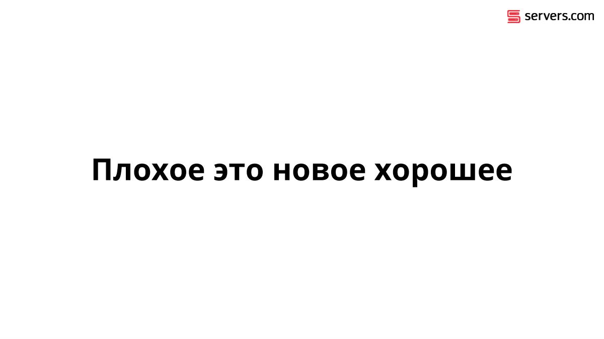 eouc2lboyq1nxi_hhazlritscc4.png