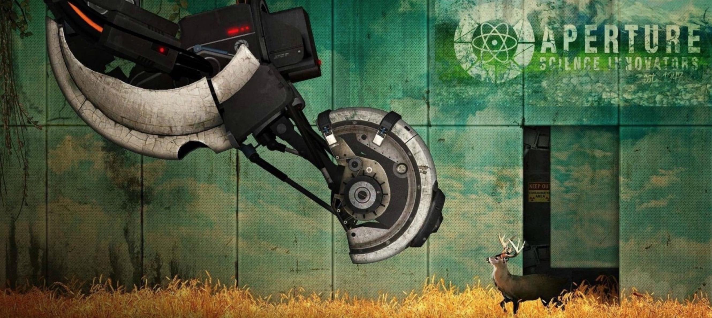 Не Portal 3, но близко: квантовая телепортация информации внутри алмаза