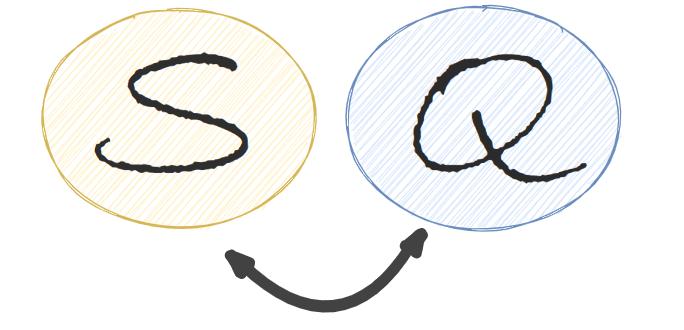 Перевод Дерево синтаксиса и альтернатива LINQ при взаимодействии с базами данных SQL
