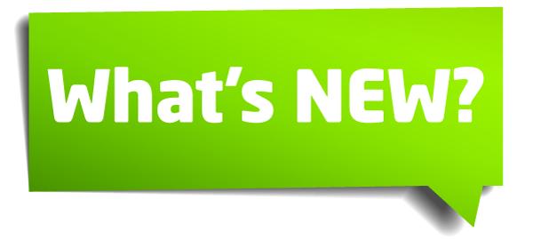 [Перевод] GitLab 11.11: несколько ответственных для мердж-реквестов и улучшения для контейнеров