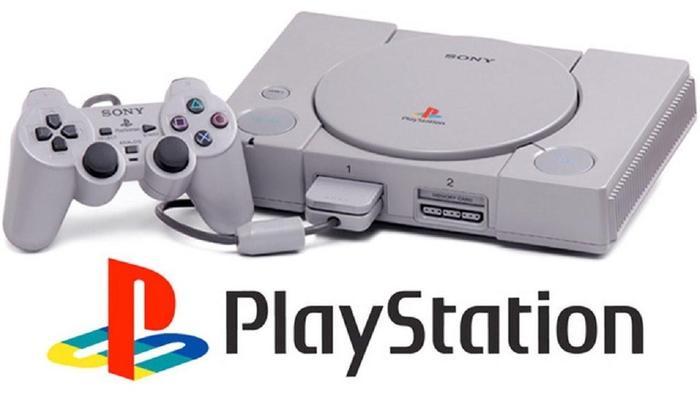 GHIDRA, исполняемые файлы Playstation 1, FLIRT-сигнатуры и PsyQ