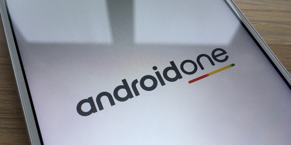 Обзор Android One Mi A1
