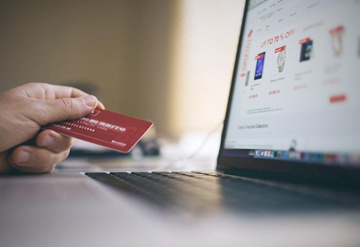 [Перевод] Анализ потребительского чека: что покупают на Amazon