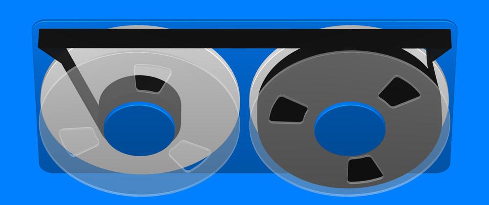 История развития видеоформатов (статья плюс ролик)
