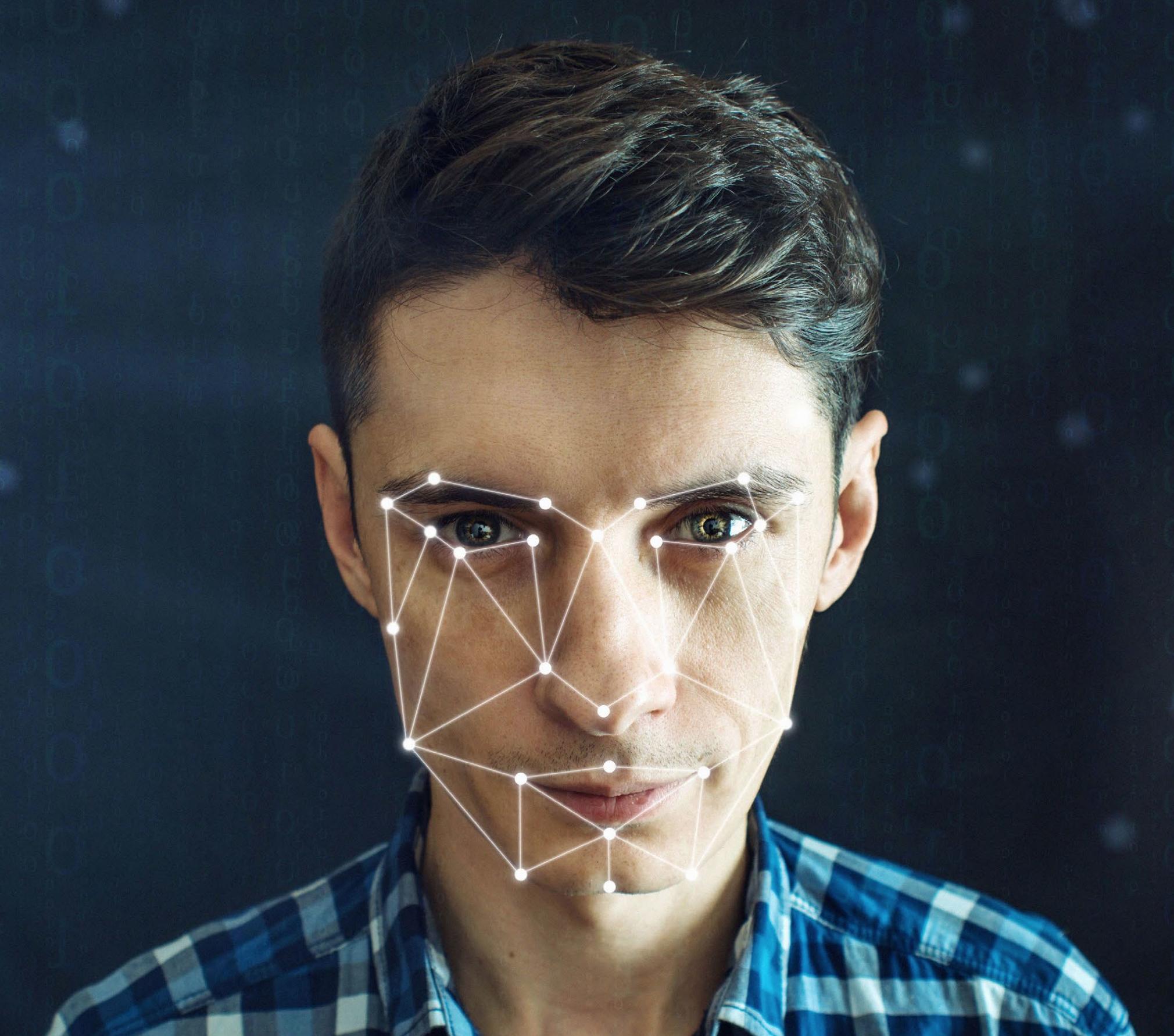 Чем грозят уязвимости систем контроля доступа с идентификацией по лицу