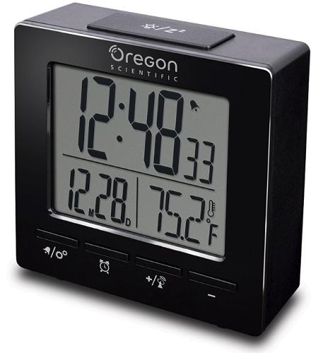Часов стоимость синхронизация в стоимость 2013 киловатта час в