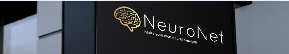 Пощупать нейросети или конструктор нейронных сетей