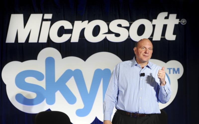 Microsoft закрыла Skype for Business. Вспоминаем историю покупки сервиса и его дальнейшую судьбу