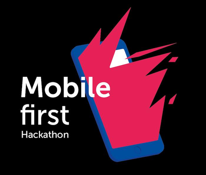 MOBILE FIRST: Hackathon в OZON