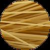 Спагетти-сортировка :: Spaghetti sort