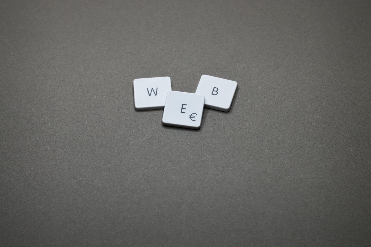 Опциональная цепочка, объединение с null, и как они меняют наш подход к написанию кода