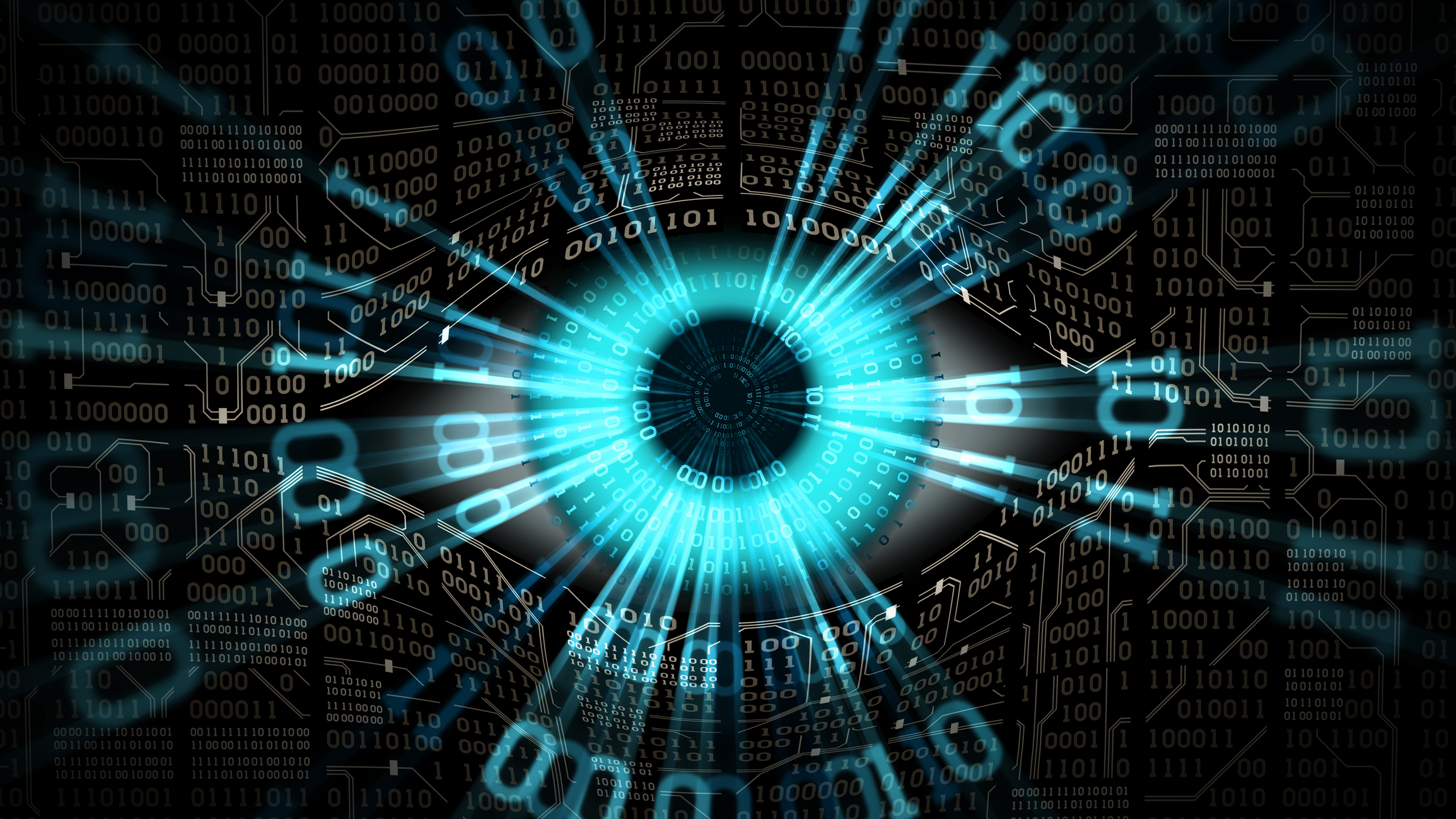 OSINT или как посмотреть на свою сеть глазами хакера