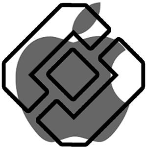 [recovery mode] Роскомнадзор угрожает Apple