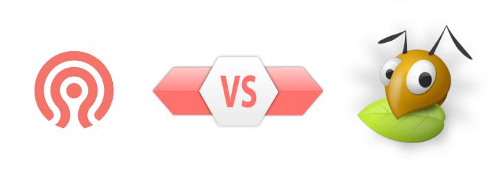 CephFS vs GlusterFS / Блог компании КРОК Облачные сервисы / Хабр