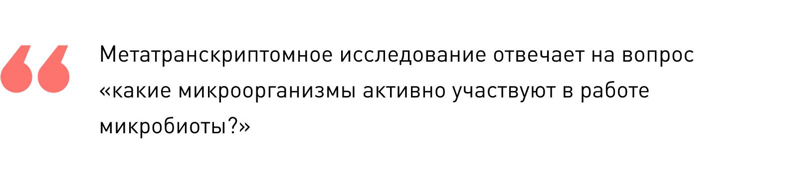 fcjgej5f2vfulmc_pjiwqhfu8eu.png