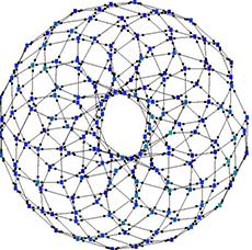 Научный анализ инфраструктуры Bitcoin и Ethereum показал большую централизацию сетей
