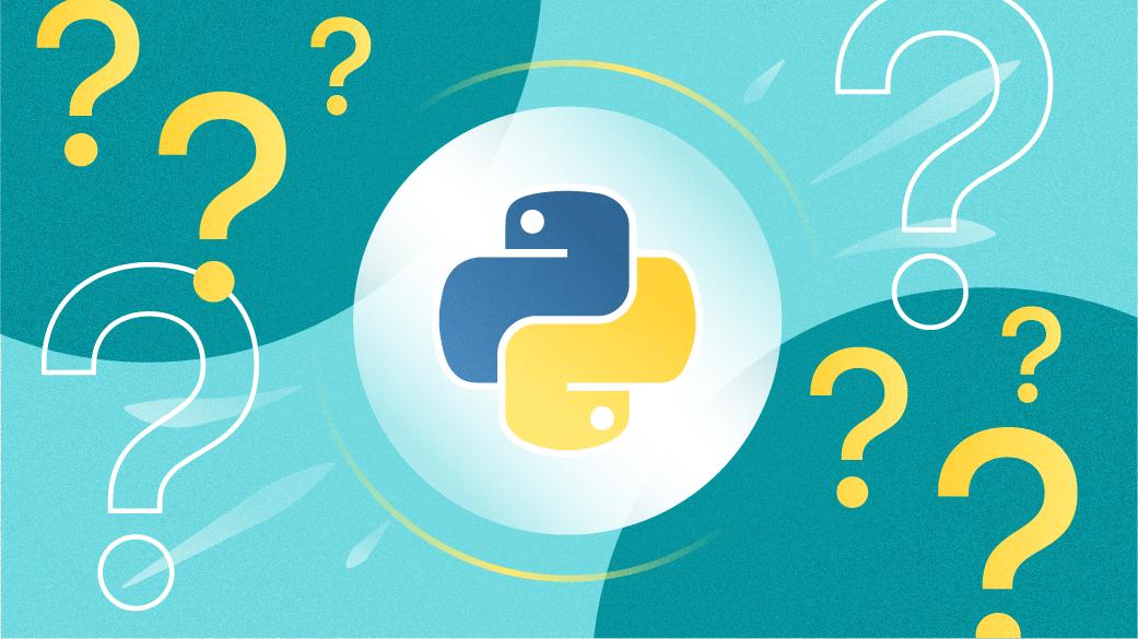 Перевод Настраиваем окружение Python с помощью pyenv, virtualenvwrapper, tox и pip-compile