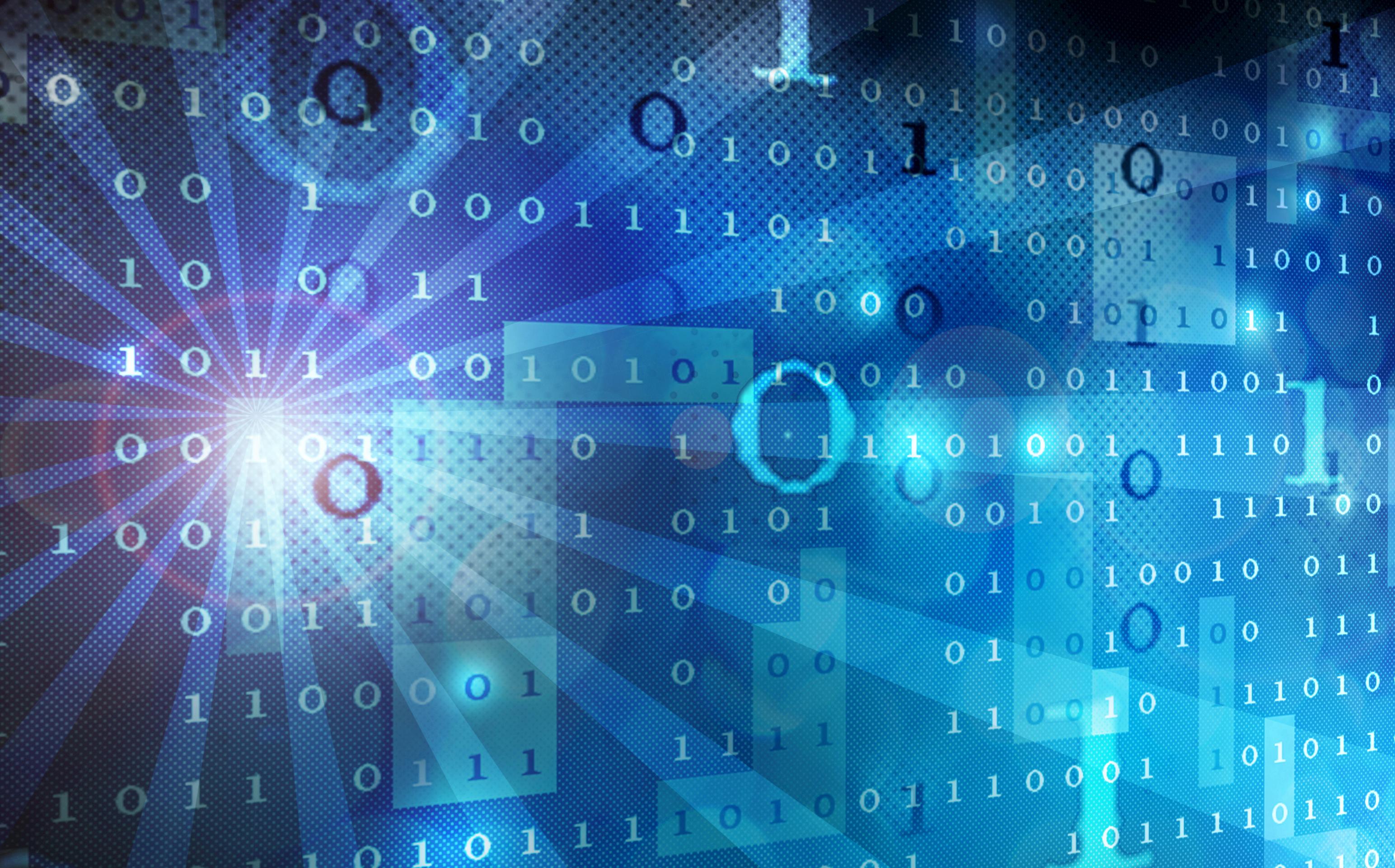Экстракция данных из SAP HCM в non-SAP хранилища данных