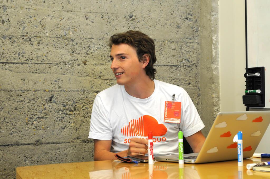 Непотопляемый SoundCloud: от идеи до 10-летия проекта — самая полная история аудиостартапа