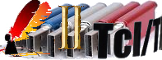 Криптографический АРМ на базе токенов PKCS#11. Электронная подпись. Часть 2