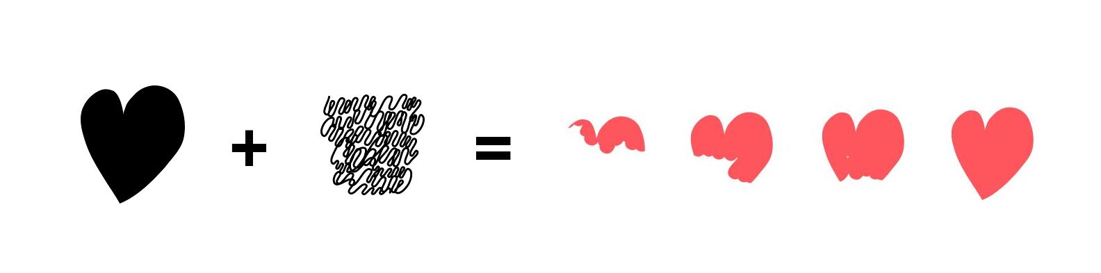SVG маски и вау-эффекты: о магии простыми словами