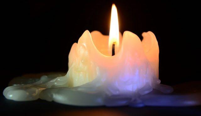 От свечей до зеленой энергии использование парафина в подземных хранилищах возобновляемой энергии