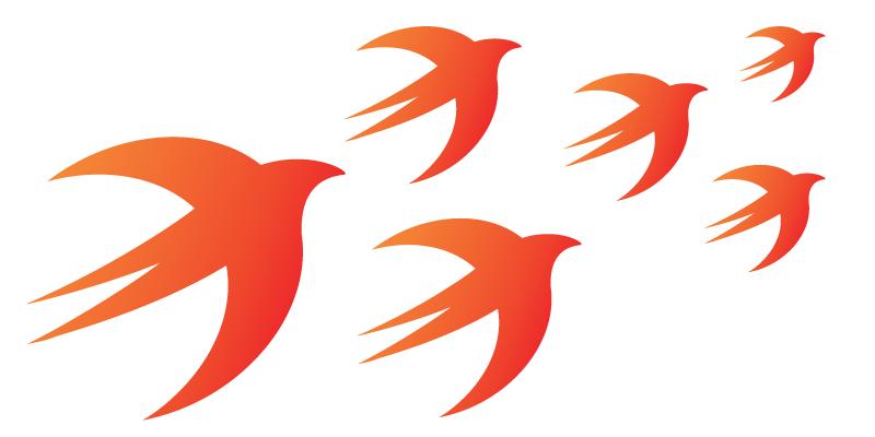 [Перевод] Swift 5.1 — что нового?